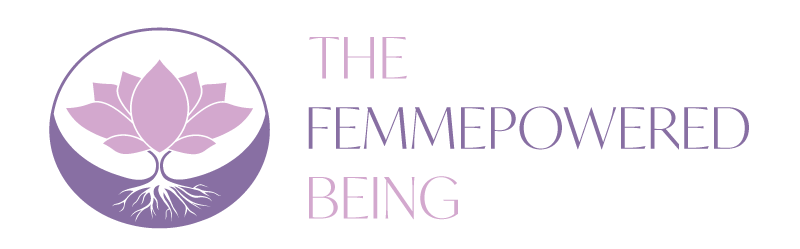 The Femmepowered Being
